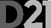 Design Twenty One